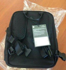 Мини-рюкзак Victorinox Flex Pack