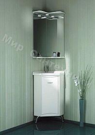 Зеркало для ванной комнаты Orio