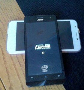 ASUS ZenFone 5 (T00J)