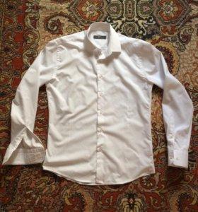 Рубашка, сорочка Nino Pacoli