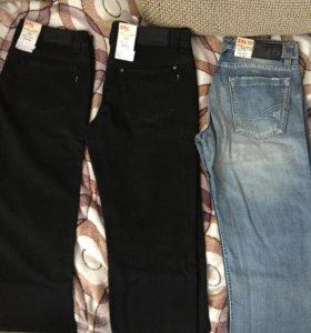 Продам новые джинсы,срочно!!!