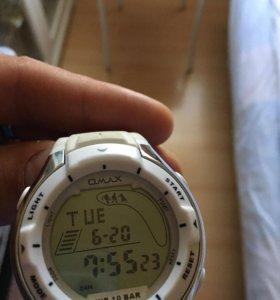 Часы Omax dp06