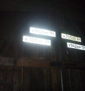 Продам капитальный гараж в районе хлебозавода.
