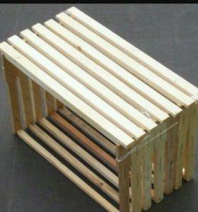 Рамки для ульев