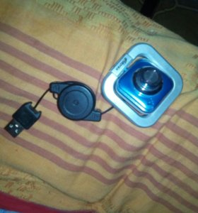 Продам веб камеру