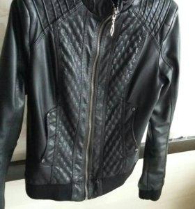 Куртка 42раз