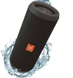 Bluetooth акустическая колонка JBL Flip 3