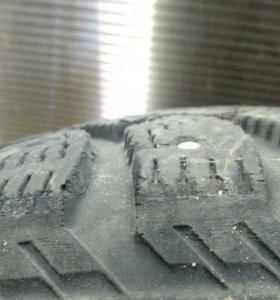 Continenal contact 205/55r16