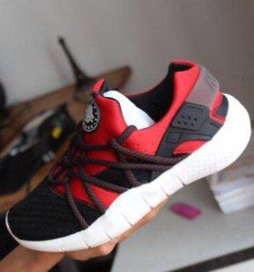 Nike Huarache (39р)
