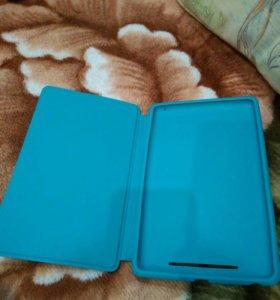 Чехлы для планшетов