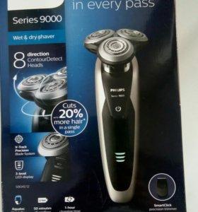 Электробритва Philips S9041/12