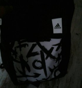 Рюкзак универсальный adidas