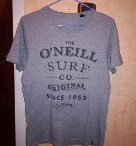 Футболка O'neill