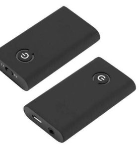 Bluetooth трансмиттер