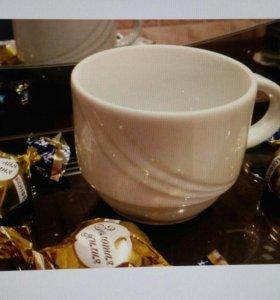 Чашки кофейные Schonwald Germany(Бавария)