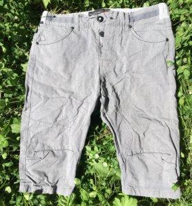 Мужские шорты / бриджи Reserved размер М