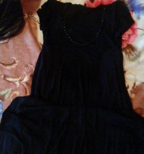 Платье,юбка ,комбез