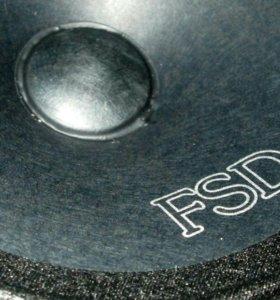 FSD 165 C