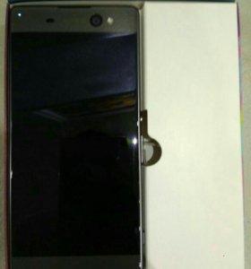 Смартфон Sony Xperia XA Ultra 16 Гб