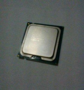 Е5800 Intel Pentium 3.2Ггц L2 2Мб