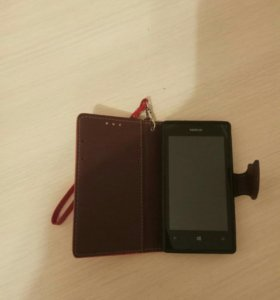 Нокиа.Мобильный телефон