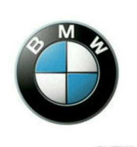 Гидронатяжитель ремня грм с роликом BMW 5 E39 конт