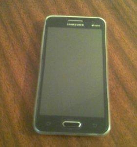 Samsung Galaxy core 2. duos. идеално