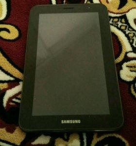 Планшет Samsung Galaxy Tab2 7.0 GT-P3100(Оригинал)