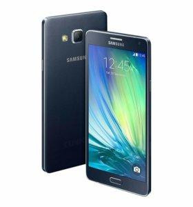 Samsung Galagxi A7 2015 г.