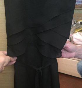 Новая блузка 36 размера от Gygess