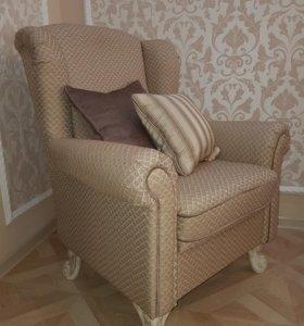 Мягкая мебель!!!