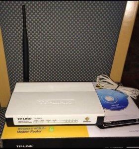Wi-Fi роутер Билайн как новый