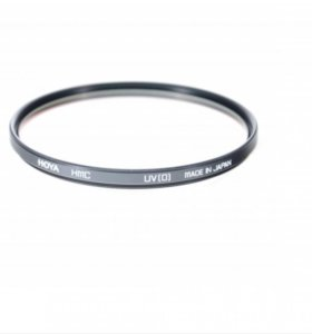 Ультрафиолетовый фильтр hoya UV(0) HMC 77mm