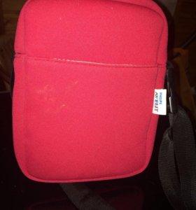 Термо сумка для бутылочек AVENT