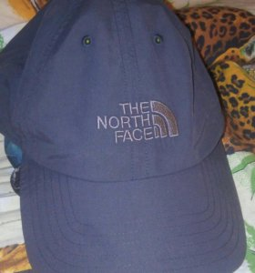 TNF The north face кепка бейсболка ОРИГИНАЛ
