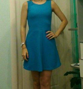 Платье Sprinfield
