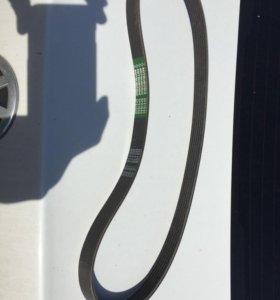 Ремень для генератора форд фокус 2