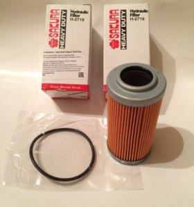 Фильтр гидравлический Sakura H-2719.