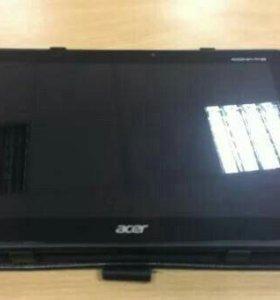 Acer iconiltlb a701 64 gb