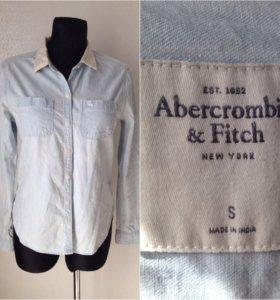 Abercrombie рубашка оригинал