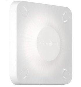 Светодиодный светильник Geniled Public mini 6W