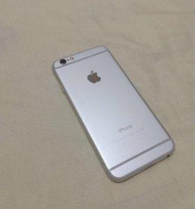 iPhone 6(64 gb)
