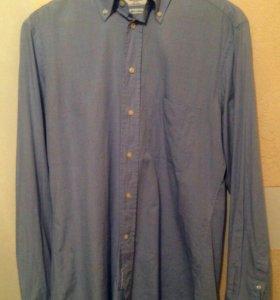 Рубашка Camicissima