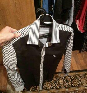 Турецкая рубашка