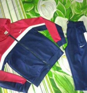 Спорт.костюм