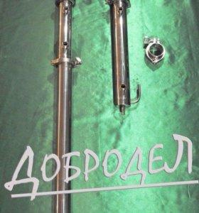 Колонна Добродел РБК-51