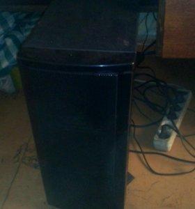 Компьютер i3 7100