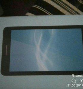 Huawei media pad T2 7.0 возможен торг и обмен