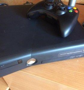 Xbox 360(срочно)