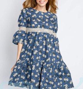 Платье Gepur новое!